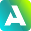 AxiCom Logo