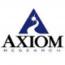Axiom Research Logo
