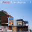 Axis Architects Logo