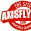 Axis Flyers Logo