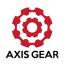 Axis Gear Logo