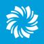 Axsis Technology Logo