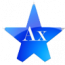 Axtell Logo