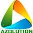 Azolution Software & Engineers Limited Logo