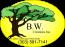 B.W. Creations, Inc Logo