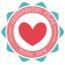 Matrimonium Films Logo