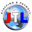 JTL Staffing and Payroll LLC Logo