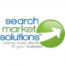 Search Market Solutions, Inc. logo