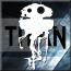 Titan Studios Logo