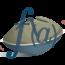 Fantommers Logo