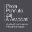 Pirola Pennuto Zei & Associati Logo