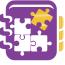 Resolutions 4U Business Logo