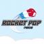 Rocket Pop Media Logo
