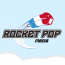 Rocket Pop Media Logo