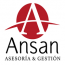 Ansan Consultores Logo