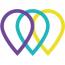 Maptionnaire by Mapita Oy Logo