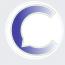Cohen & Schultz Consulting Group Logo