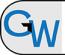 Gill, Weitzel & Company Logo