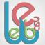 ITEasyWeb Logo