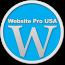 Website Pro USA Logo