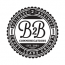 B2B Communications Logo