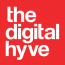 The Digital Hyve Logo