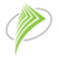 Precise Solutions Logo