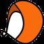 Allways Marketing Panamá Logo