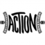 Action Compaction Equipment Logo