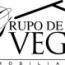 Inmobiliaria Grupo De La Vega Logo