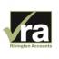Rivington Accounts Logo
