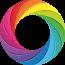 Schmidt Designs Logo