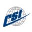 Cargo Services Inc. Logo