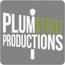 Plum Street Productions Logo