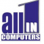 All In One Computers Logo