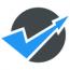 Hockeycurve Logo