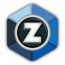 Zee Digital Logo