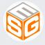 Executive Strategy Group, LLC logo