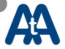 Australian Taxation Accountants Logo