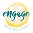 Engage Marketing & Events Logo