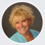 Anne Holliday, Certified Public Accountant & Executive Coach Logo