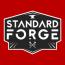 Standard Forge Logo