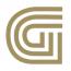 The Goldstein Group (Paramus, New Jersey) Logo