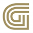 The Goldstein Group (Paramus, New Jersey) Logo
