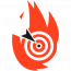 DirectFire Digital Logo