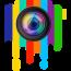 VisCom Studios Logo
