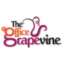 The Office Grapevine Logo