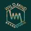 Wild Mind Brand Studio Logo