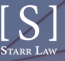 Starr Law Logo