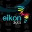 Eikon Digital Italy Logo